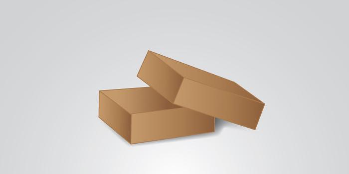 Box-&-Lid